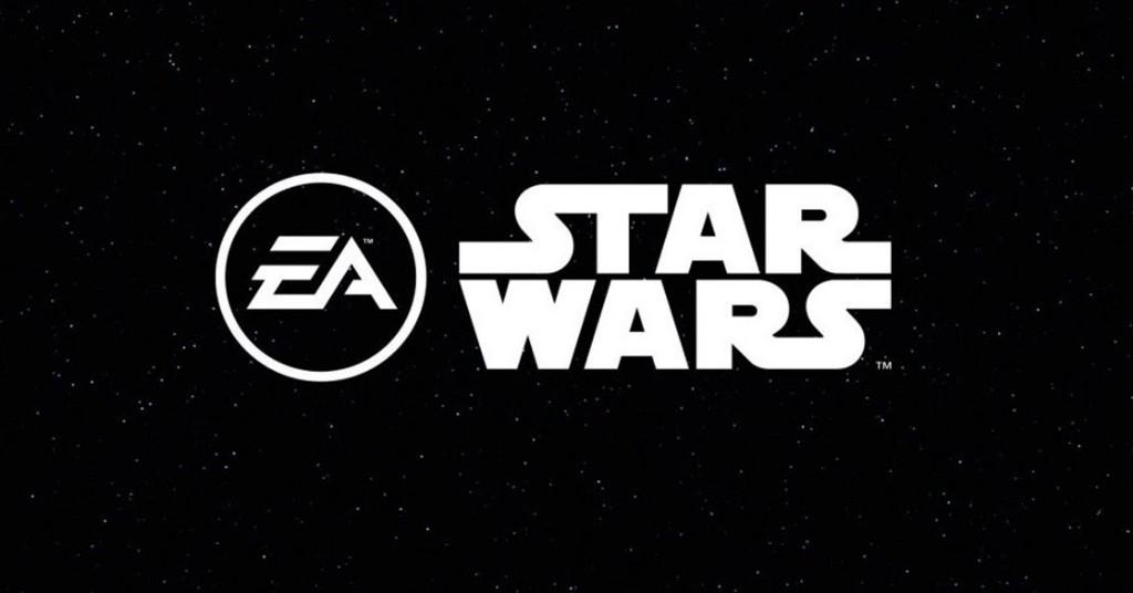 EA发狠开铡 传取消《星球大战》