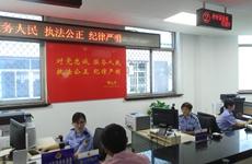 西安市政府:全国在校大学生均可迁入本市落户
