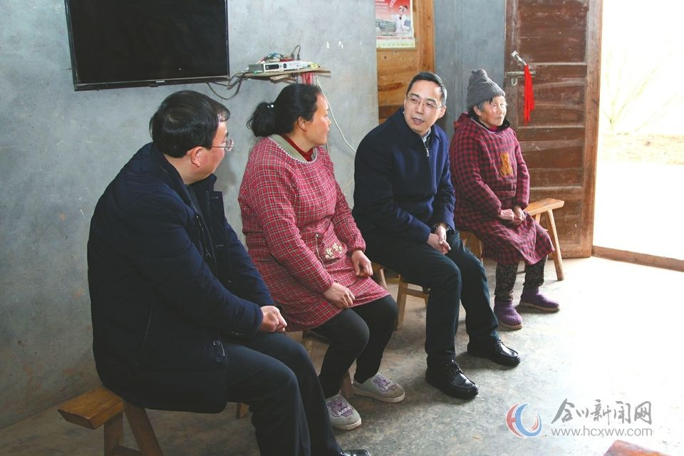 http://www.cqjhjl.com/shenghuojiankang/179321.html