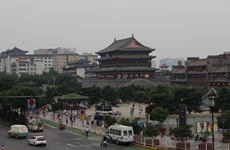 《陕西省新型城镇化发展报告(2018)》出版发行