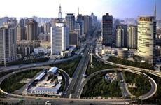 陕西省积极有效利用外资推动经济高质量发展