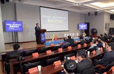 陕西加快发展全民健身 助力健康中国建设