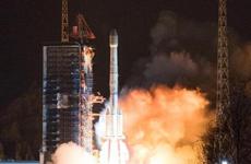 陕西航天动力全程参与长征火箭300次发射