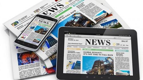 在美国媒体发新闻稿是咋回事?如何操作效果好?