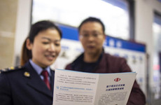 陕西省三部门协作 确保各项减税降费措施见实效