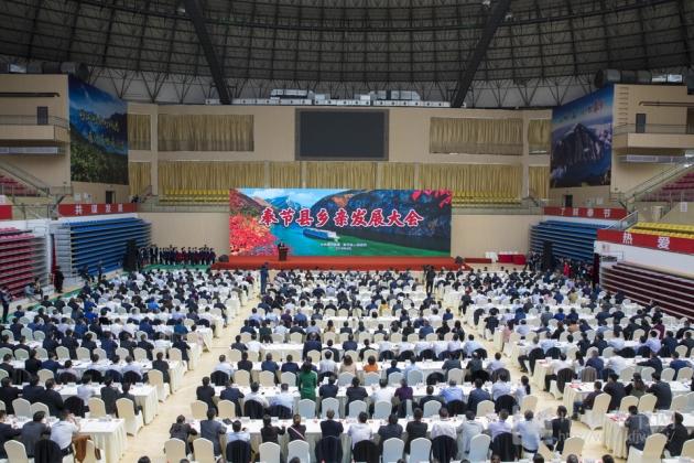 http://www.cqsybj.com/chongqingjingji/66182.html