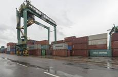 陕西5个方面释放利好政策 助推外贸更好发展
