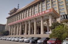 陕西省23个贫困县各项指标均达到退出标准