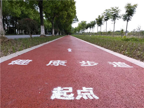 http://www.qwican.com/xiuxianlvyou/1000198.html