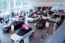 陕西开展汽车销售市场全面检查 保护消费者合法权益