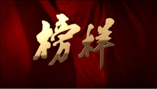 /tiyujiankang/116518.html