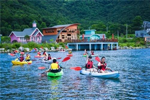 皮划艇水上运动中心花样滑冰南茜克里根图片