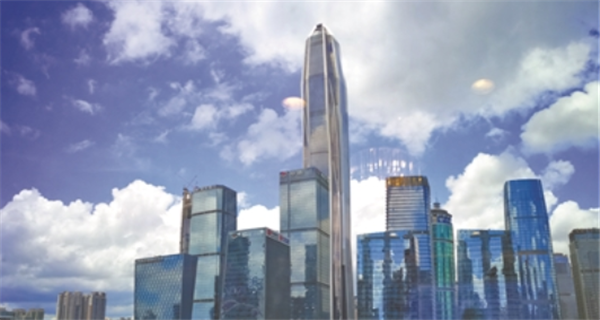 深圳:拟修订物管条例 物管费调整至少公示30日