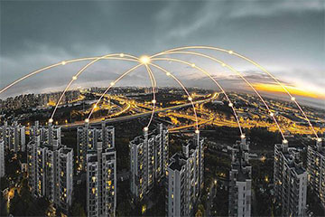 """一季度湖南引进16个""""三类500强""""企业项目"""