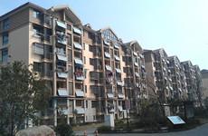 去年陕西省保障性安居工程完成投资562.3亿元