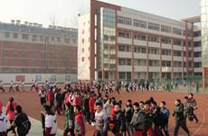 西安印发实施意见 多措并举促进民办教育健康发展