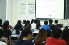 陕西:1所独立学院和14所非学历高教机构不合格