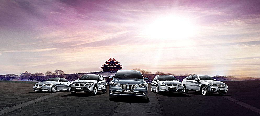 5月13日,中國汽車工業協會13日透露,今年1月-4月中國汽車產銷降幅比1月-3月略有擴大。