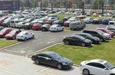 陕西关中地区7月1日起将禁售国六以下机动车