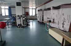 铜川将启动村级中医堂试点建设 明确建设标准