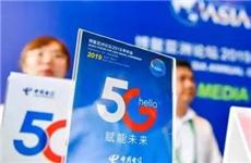 2019年陕西电信投资将超70亿元 业务总量增长85%