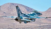 """美国空军版苏-57正式亮相,真准备和俄隐身战机""""狗斗""""了!"""