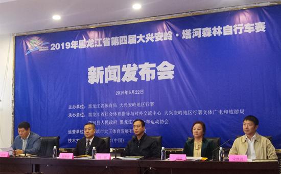http://www.hljold.org.cn/qichexiaofei/95211.html