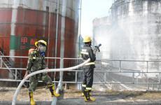 严格安全监管执法 陕西深入开展五项安全攻坚行动