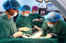 西安市首个城市医疗集团成立 碑林区62万居民将从中受益