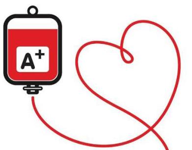 全国无偿献血人次和采血量连续20年增长