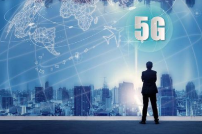 """""""深圳:5G、石墨烯、机器人、区块链专利量均居全国首位"""