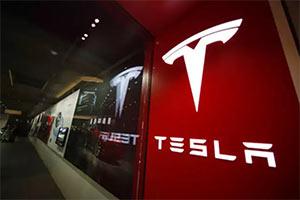 特斯拉Model 3在欧洲大幅降价引起车主抗议