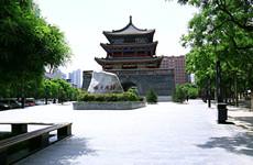 咸阳等14城历史文化名城名镇名村保护工作抽查情况公布