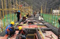 汉中投资6700万元实施水利项目 补齐基础设施短板