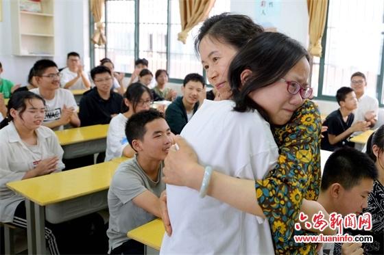http://www.ahxinwen.com.cn/yulexiuxian/45609.html