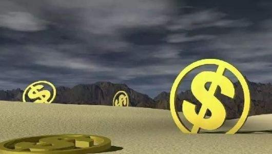 5月湖南存款同比增长5.3% 贷款同比增长15.2%