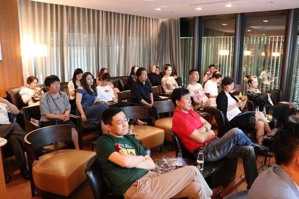吉隆坡SO索菲特公寓;品牌公寓新典范!