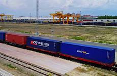 助力企业走出去 陕西实施跨境金融创新三年专项行动