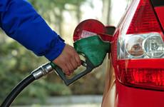 规范成品油市场经营秩序 西安已查处黑加油站点23处