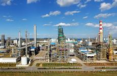 增强核心竞争力 陕西多家企业成国家级示范企业