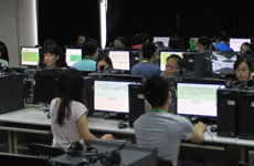 西安普通高中计划招生50672人 录取率约为60.6%