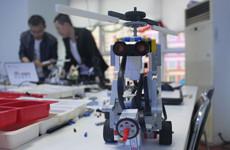陕西500家省级创新平台将开放共享 降低研发成本
