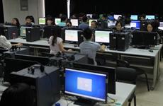2019年陕西省中专录取工作将于8月17日开始