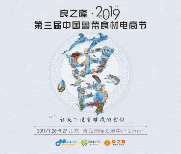 http://www.weixinrensheng.com/meishi/2007572.html