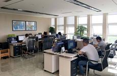 陕西省科技厅面向全社会开展科技创业导师征集工作