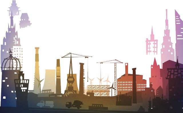 湖南认定一批工业质量标杆、工业品牌培育示范企业