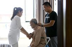 陕西省提高伤残津贴和工亡职工供养亲属抚恤金