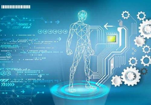 """魅拉健康 响应推进""""健康中国""""战略,打造""""互联网+医疗健康""""先进企业-智医疗网"""
