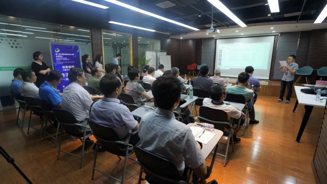 http://www.gyw007.com/nanhaijiaoyu/261308.html