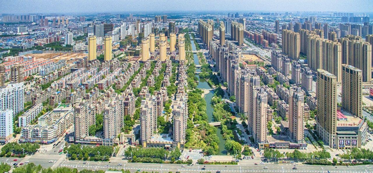 http://www.weixinrensheng.com/junshi/443576.html
